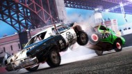 DiRT Showdown screenshot #12 for Xbox 360 - Click to view