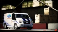Forza Motorsport 4 screenshot #92 for Xbox 360 - Click to view