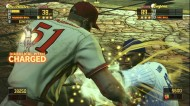 Diabolical Pitch screenshot #1 for Xbox 360 - Click to view
