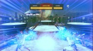 Diabolical Pitch screenshot #8 for Xbox 360 - Click to view