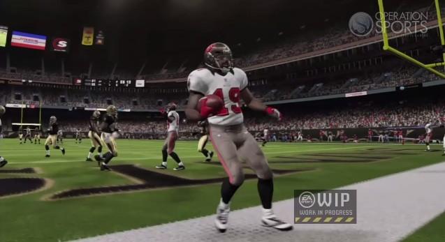 Madden NFL 13 Screenshot #59 for PS3