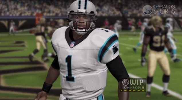 Madden NFL 13 Screenshot #66 for PS3