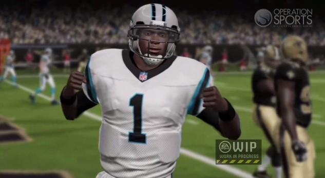Madden NFL 13 Screenshot #67 for PS3