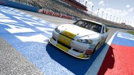 NASCAR The Game: Inside Line screenshot gallery - Click to view