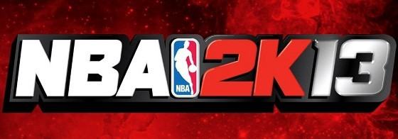 NBA 2K13 Screenshot #1 for Xbox 360