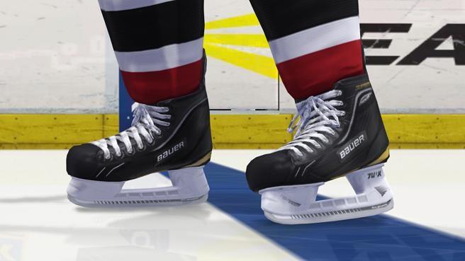 NHL 13 Screenshot #23 for PS3