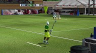 College Lacrosse 2012 screenshot #5 for Xbox 360 - Click to view