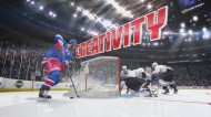 NHL 13 screenshot #66 for PS3 - Click to view
