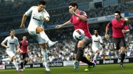 Pro Evolution Soccer 2013 screenshot #11 for Xbox 360 - Click to view