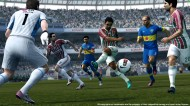 Pro Evolution Soccer 2013 screenshot #14 for Xbox 360 - Click to view