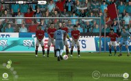 FIFA Manager 13 screenshot #5 for PC - Click to view
