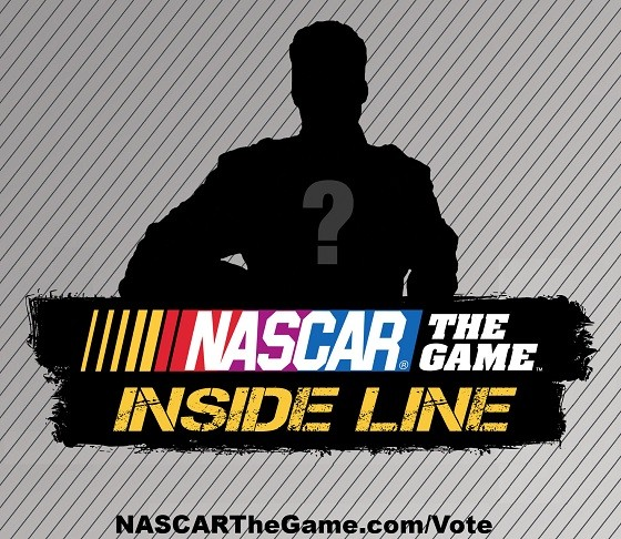 NASCAR The Game: Inside Line Screenshot #7 for Xbox 360