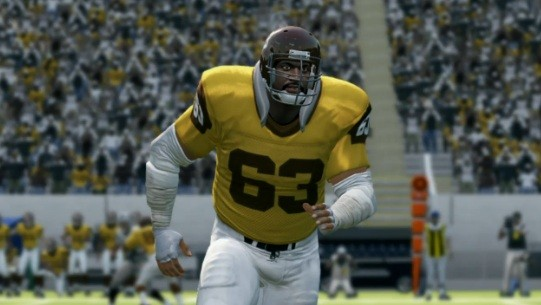 Madden NFL 13 Screenshot #175 for Xbox 360
