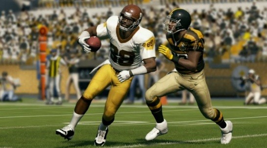 Madden NFL 13 Screenshot #178 for Xbox 360