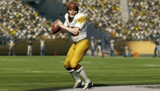 Madden NFL 13 Screenshot #184 for Xbox 360