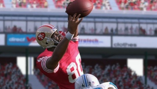 Madden NFL 13 Screenshot #187 for Xbox 360