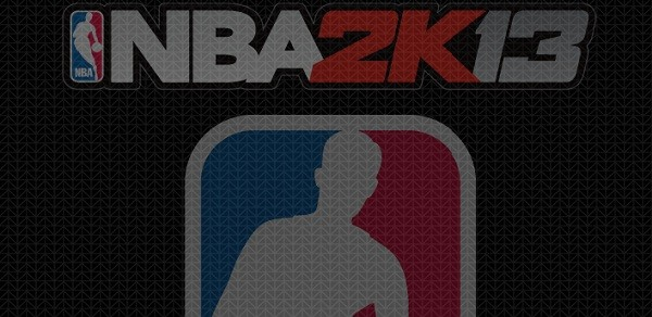 NBA 2K13 Screenshot #3 for Xbox 360