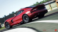 Forza Motorsport 4 screenshot #104 for Xbox 360 - Click to view