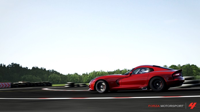 Forza Motorsport 4 Screenshot #106 for Xbox 360