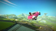 Joy Ride Turbo screenshot #12 for Xbox 360 - Click to view