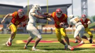 NCAA Football 13 screenshot #223 for PS3 - Click to view