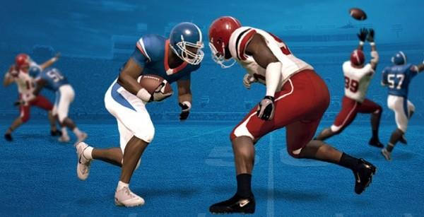NCAA Football 13 Screenshot #247 for Xbox 360