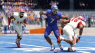 NCAA Football 13 screenshot #268 for Xbox 360 - Click to view