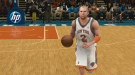 NBA 2K12 screenshot #338 for Xbox 360 - Click to view