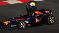 F1 Race Stars screenshot #4 for Xbox 360 - Click to view