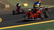F1 Race Stars screenshot #8 for Xbox 360 - Click to view