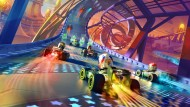 F1 Race Stars screenshot #10 for Xbox 360 - Click to view