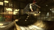 Tony Hawk's Pro Skater HD screenshot gallery - Click to view