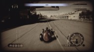 Test Drive: Ferrari Racing Legends screenshot #1 for Xbox 360, PS3 - Click to view