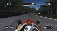Test Drive: Ferrari Racing Legends screenshot #3 for Xbox 360, PS3 - Click to view