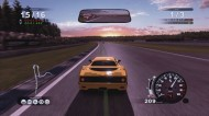 Test Drive: Ferrari Racing Legends screenshot #4 for Xbox 360, PS3 - Click to view