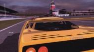 Test Drive: Ferrari Racing Legends screenshot #5 for Xbox 360, PS3 - Click to view