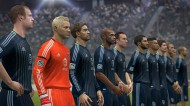 FIFA Soccer 13 screenshot #64 for Xbox 360 - Click to view