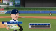 MLB Bobblehead Pros screenshot #14 for Xbox 360 - Click to view