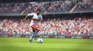 FIFA Soccer 13 screenshot #65 for Xbox 360 - Click to view