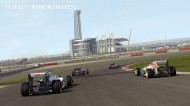 F1 2012 screenshot #1 for PC - Click to view