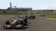 F1 2012 screenshot #2 for PC - Click to view