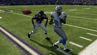 Madden NFL 13 screenshot #2 for PS Vita - Click to view
