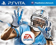 Madden NFL 13 screenshot #4 for PS Vita - Click to view