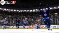 NHL 13 screenshot #172 for Xbox 360 - Click to view