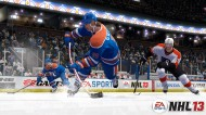 NHL 13 screenshot #162 for PS3 - Click to view