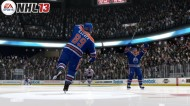NHL 13 screenshot #163 for PS3 - Click to view