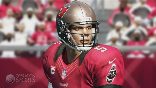 Madden NFL 13 Screenshot #218 for Xbox 360