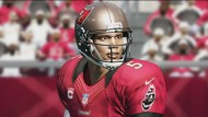 Madden NFL 13 screenshot #218 for Xbox 360 - Click to view