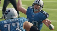 Madden NFL 13 screenshot #219 for Xbox 360 - Click to view