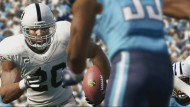 Madden NFL 13 screenshot #220 for Xbox 360 - Click to view